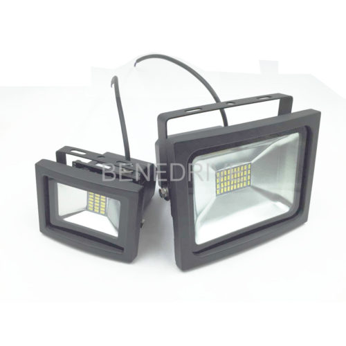 Remote controlled solar led flood light benedrive the beam angle is adjustable to best achieve the lighting effect and is ideal choice for lighting and decorative purpose aloadofball Gallery